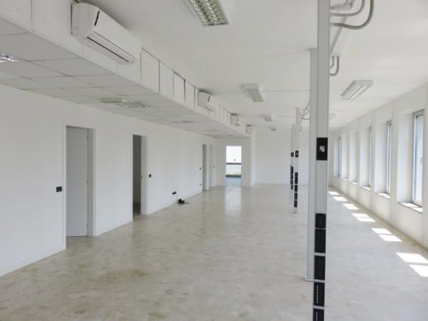 Ufficio A Verona : Immobile in affitto a verona rif  immobiliare
