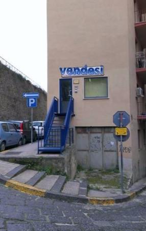 foto  Ufficio in Vendita a Agrigento