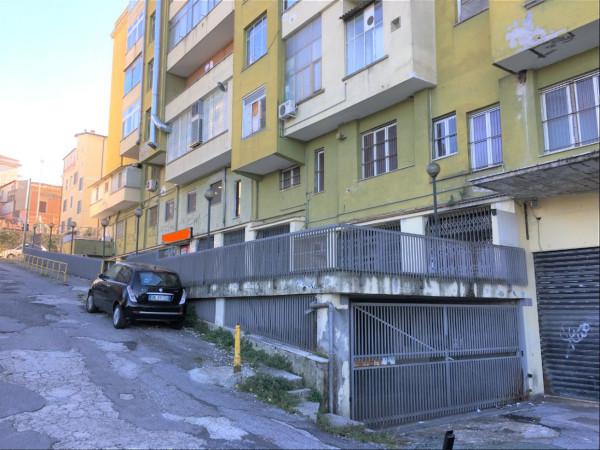 foto  Magazzino in Vendita a Anagni