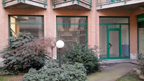 Negozio / Locale in vendita a Asti, 1 locali, prezzo € 130.000 | CambioCasa.it