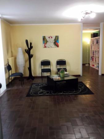 Ufficio / Studio in vendita a Asti, 2 locali, prezzo € 48.000 | CambioCasa.it