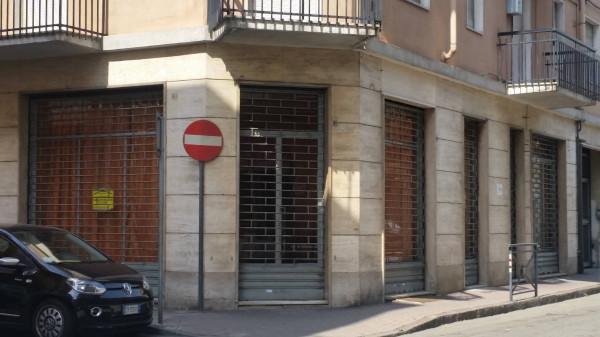 Negozio / Locale in vendita a Asti, 1 locali, prezzo € 55.000 | CambioCasa.it