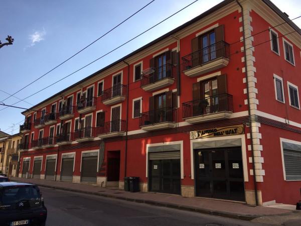 Immobile in vendita a avellino rif 56587484 - Classe immobile signorile ...
