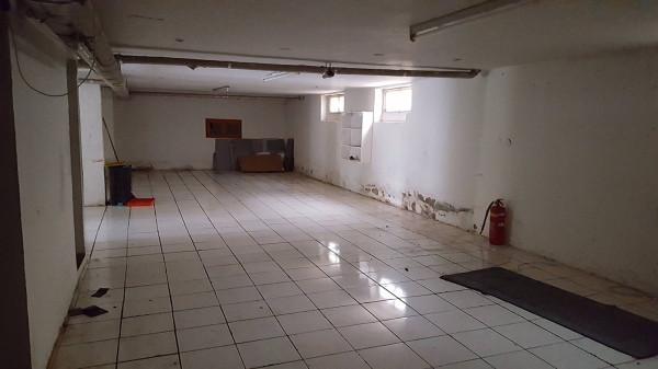 Immobile in vendita a bagno a ripoli rif 59167992 for Bagno a ripoli mappa
