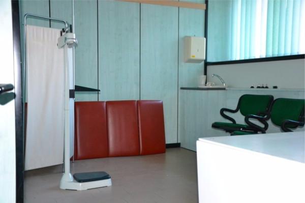 foto  Ufficio in Vendita a Bassano del Grappa