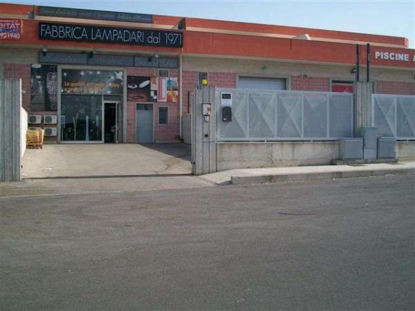 Immobile in vendita a bisceglie rif 47678873 - Immobiliare bisceglie ...