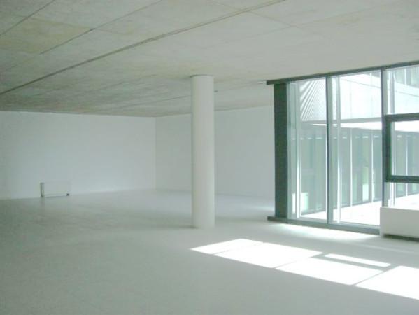 foto  Ufficio in Vendita a Bolzano