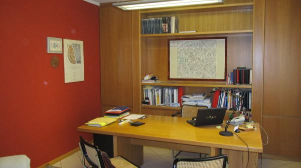 foto #canovaonline Ufficio in Vendita a Borgomanero