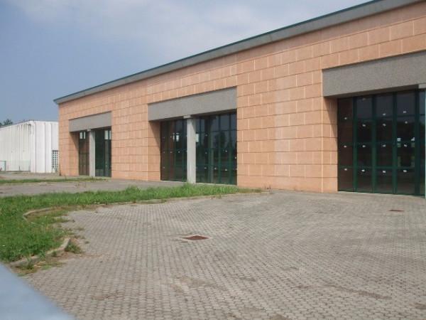 Immobile in vendita a brescia rif 54028890 for Affitto arredato cremona privato
