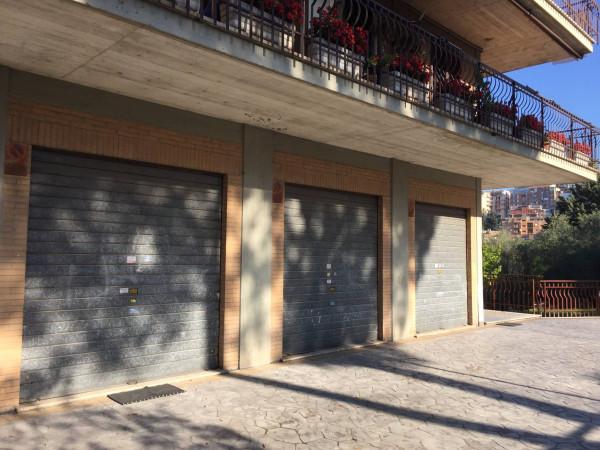 foto  Magazzino in Vendita a Castel Madama