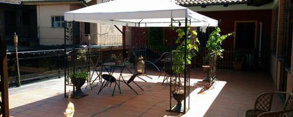 Altro in vendita a Costigliole d'Asti, 9999 locali, prezzo € 500.000 | CambioCasa.it