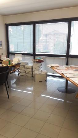 foto  Ufficio in Vendita a Firenze