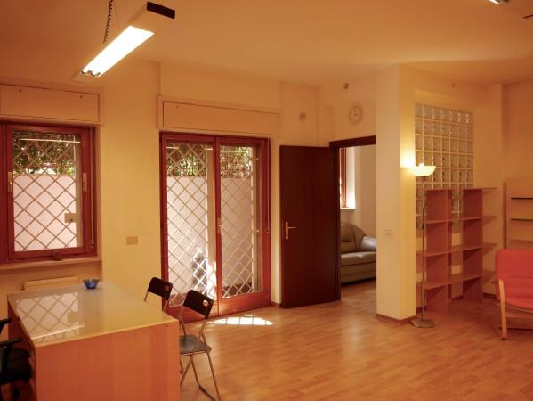 Immobile in vendita a roma rif 58658636 for Vendesi ufficio roma