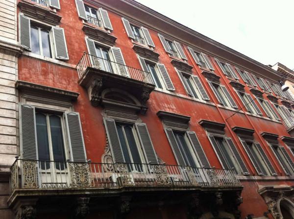 Immobile in vendita a roma rif 59114696 for Affitto uffici arredati roma