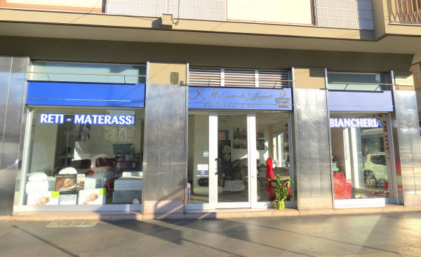 Outlet Materassi Torino. Free Materassi Simmons With Outlet ...