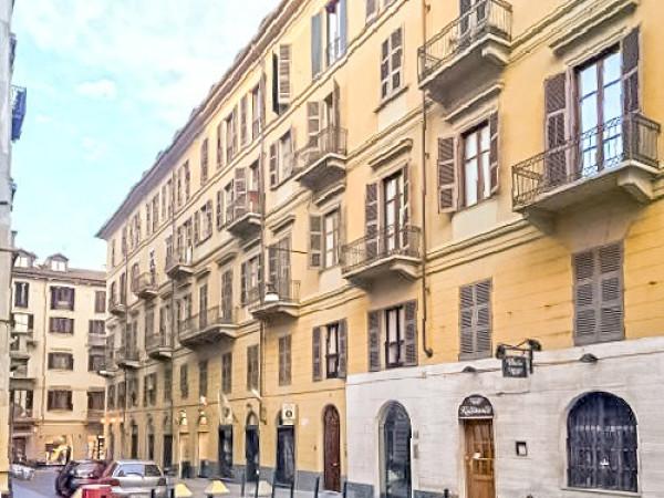 Immobile in vendita a torino rif 55344358 for Vendita mobili torino e provincia