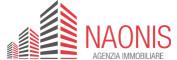 Agenzia immobiliare Naonis
