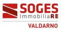 SOGES ImmobiliaRE Valdarno srl
