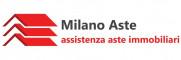 Milano Aste