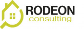 Rodeon Consulting