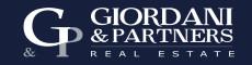 Giordani & Partners Real Estate