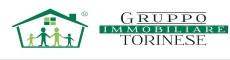 Gruppo Torinese Immobiliare - Rivalta di Torino