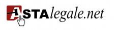 ASTALEGALE.NET