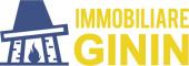 Agenzia Immobiliare Ginin