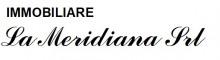 La Meridiana srl