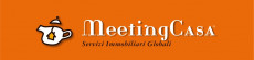 MeetingCASA Balsamo