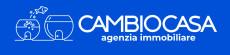 CambioCasa Agenzia Immobiliare