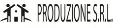 Produzione SRL