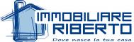 Immobiliare Riberto