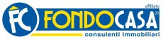 Logo agenzia Affiliato Fondocasa Genova San Fruttuoso - S. Fruttuoso Uno