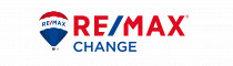 Remax Change