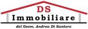 DS Immobiliare del Geom. Andrea Di Santoro