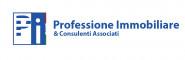 Professione Immobiliare & consulenti associati