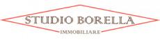 Studio Borella