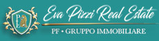 Pizzi Real Estate