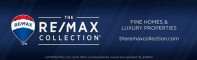 The RE/MAX Collection Luxury Lakeview, Lago Maggiore