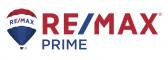RE/MAX Prime 4 – Cusano Milanino