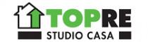 TOP RE STUDIO CASA
