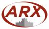 Arx Immobiliare