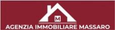 Agenzia Immobiliare Massaro