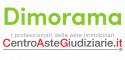 Dimorama Bergamo