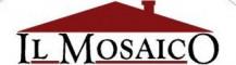 Agenzia Immobiliare IL MOSAICO