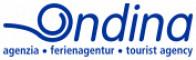 Agenzia Ondina