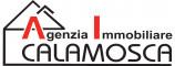Agenzia Immobiliare Calamosca