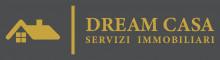 DREAM CASA SERVIZI IMMOBILIARI