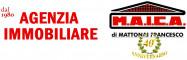 Agenzia Immobiliare M.A.I.C.A. di Mattonai Francesco